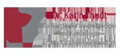 Dr_Karin_Thudt_Logo250