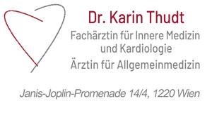 Dr_Karin_Thudt_LogoHPwAdr300_3